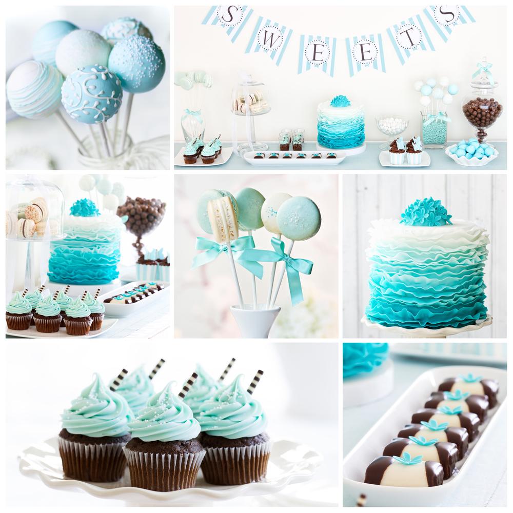 עוגות יום הולדת בנים