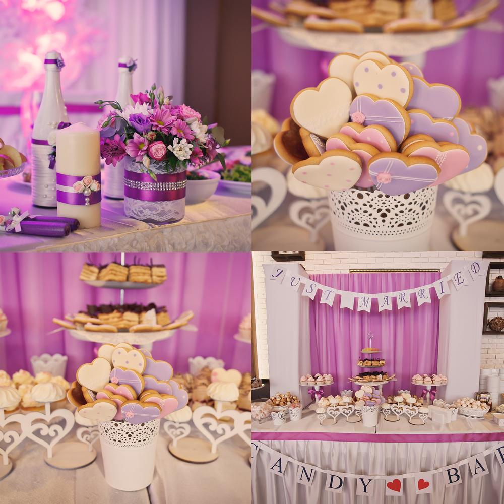 עוגות יום הולדת בנות